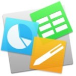 gn bundle for iwork templates8 6.0.4
