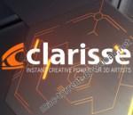 Isotropix Clarisse iFX 4.0b
