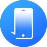 joyoshare iphone data recovery8 1.0.0