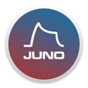 Juno editor roland juno 106 mks7 librarian icon