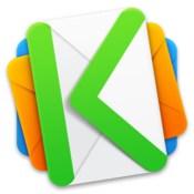 Kiwi for gmail icon