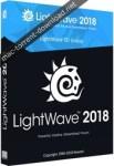 newtek lightwave 3d 2018 0 6 build8 3069