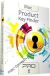 mac product key finder pro8 1.4.0.42