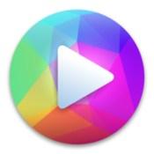 Macgo mac blu ray player pro 3 icon