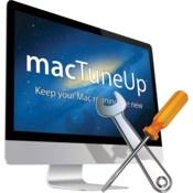 Mactuneup v7 icon