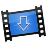 mediahuman youtube downloader 3 9 8.17