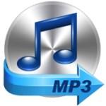 MP3-Converter Pro 2.8.0