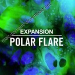 native instruments chine expansion polar flare 1 0 0 win mac8 ind