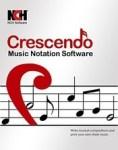 nch crescendo masters8 2.0.7