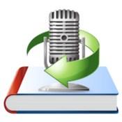 Ondesoft audiobook converter 2 icon