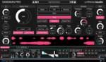 Plugin Alliance Unfiltered Audio Sandman PRO v1.1.1
