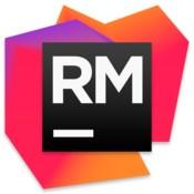 Rubymine 2016 2 icon