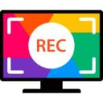 Movavi Screen Recorder 10.2.0