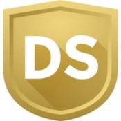 Silkypix developer studio pro 8 raw photo correction icon