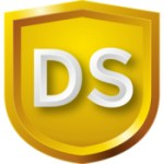 SILKYPIX Developer Studio Pro 9E 9.0.8.0