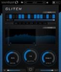 soundspot glitch v1 0 1 win osx8 retail