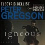 spitfire audio pp013 igneous electric cello8 kontakt