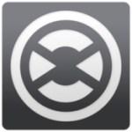 Native Instruments Traktor Pro 3.1.0.27