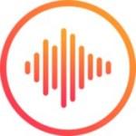 tuneskit apple music converter8 2.1.0.18