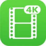 aiseesoft video converter platinum 6 6 31