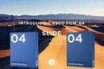 vsco film 04 slide films for lightroom and photoshop updated 08 2018 win8 mac
