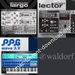 waldorf pack8 2018.07.08