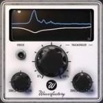 wavesfactory trackspacer 2 5 2 au vst8 vst3