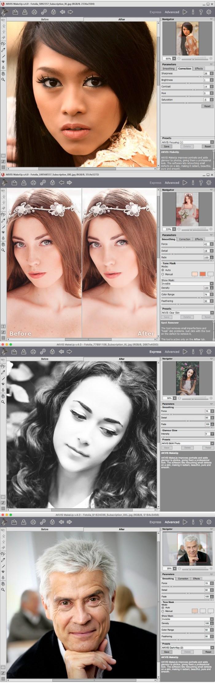 akvis_makeup_40