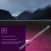 Adobe premiere pro cc 2019 adobe premiere pro cc 2019 13 icon