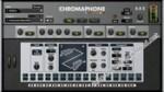 Applied Acoustics Systems Chromaphone 2 v2.1.3 WIN MAC
