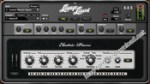 Applied Acoustics Systems Lounge Lizard EP-4 v4.2.5 WiN MAC