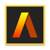 Artstudio pro 2 icon