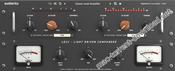 Audiority ldc2 compander 1 icon