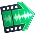 iShowU Instant Advanced 1.2.11