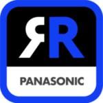 Mirror for Panasonic TV 3.4.1