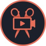 Movavi Video Editor 15 Plus 15.2.0