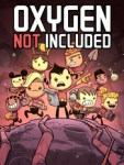 Oxygen Not Included 312713