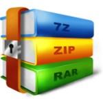 RAR Extractor Expert Pro 2.2