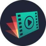 Movavi Slideshow Maker 5.2.0