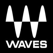 waves complete 10, waves mercury bundle mac torrent