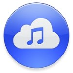 4K YouTube to MP3 3.6.1