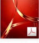 Adobe Acrobat Pro DC 991.0 MB Torrent
