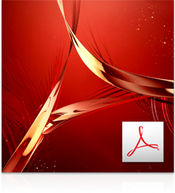 adobe acrobat pro mac torrent