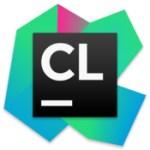 JetBrains CLion 2019.1.2