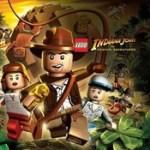 Lego Indiana Jones The Original Adventures 1.0.2