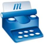 Mellel 4.1.5