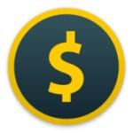 Money Pro – Personal Finance 2.1.3