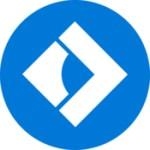 Movavi PDF Editor 2.3.0
