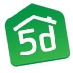 Planner 5D 4.1.18
