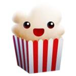 Popcorn Time 0.3.10